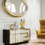 ELITE SIDEBOARD